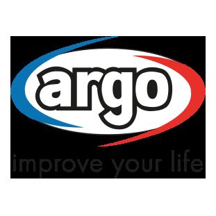 argoclima.com